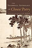 J.P. Seaton: The Shambhala Anthology of Chinese Poetry
