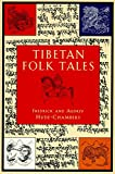 Hyde-Chambers, Audrey: Tibetan Folk Tales