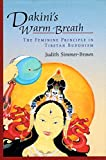 Simmer-Brown, Judith: Dakini's Warm Breath: The Feminine Principle in Tibetan Buddhism
