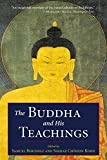 Chodzin, Sherab: The Buddha and His Teachings