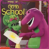 Bernthal, Mark S.: Barney &amp; Baby Bop