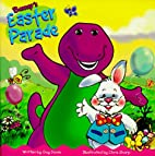 Barney's Easter Parade by Guy Davis
