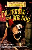 Butcher, Nancy: Dr. Jekyll and Mr. Dog