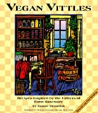 Vegan Vittles: Recipes Inspired by the…