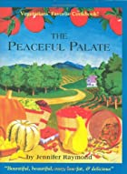 The Peaceful Palate: Fine Vegetarian Cuisine…