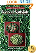 Sprout Garden - Revised Edition