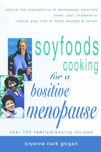 soyfoods-cooking-for-a-positive-menopause