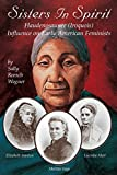 Wagner, Sally Roesch: Sisters in Spirit: Haudenosaunee (Iroquois) Influences on Early American Feminists