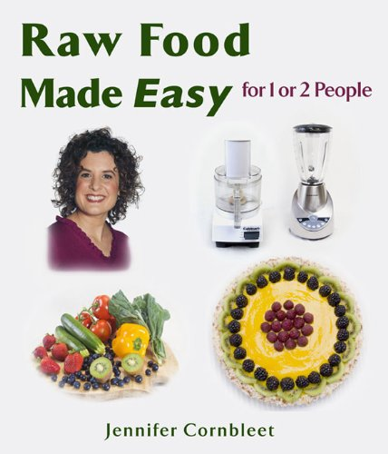 raw-food-made-easy-for-1-or-2-people