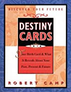 Destiny Cards: Your Birth Card & What It…