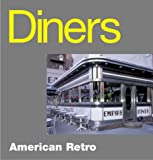 Moss, Alison: Diners: American Retro