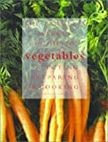 Jones, Bridget: The Farmers&#39; Market Guide to Vegetables