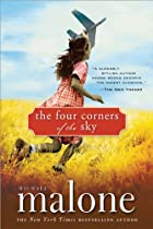 The Four Corners of the Sky: A Novel by…