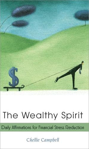 the-wealthy-spirit-daily-affirmations-for-financial-stress-reduction