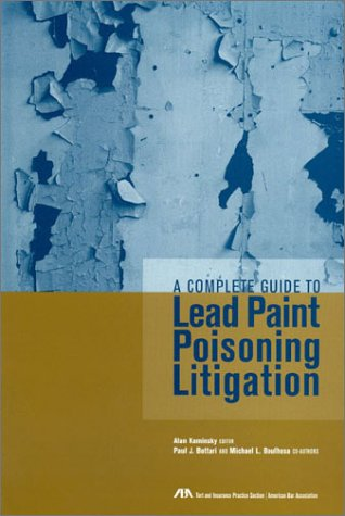 a-complete-guide-to-lead-paint-poisoning-litigation