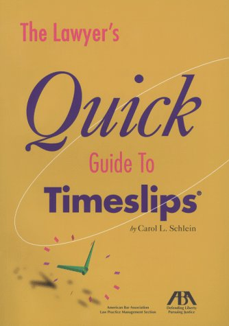 the-lawyers-quick-guide-to-timeslips