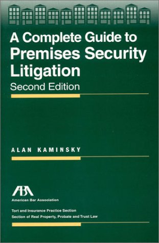 a-complete-guide-to-premises-security-litigation