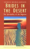 Murk-Jansen, Saskia: Brides in the Desert: The Spirituality of the Beguines