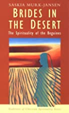 Brides in the desert : the spirituality of…