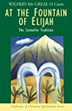 McGreal, Wilfrid: At the Fountain of Elijah: The Carmelite Tradition