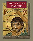 Gateley, Edwina: Christ in the Margins