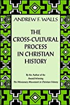 The Cross-Cultural Process in Christian…