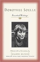 Dorothee Soelle: Essential Writings (Modern…