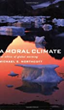 A Moral Climate: The Ethics of Global…