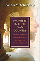 Prophets in Their Own Country: Women…