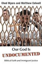 Our God is Undocumented: Biblical Faith and…