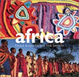 Elliot, Marion: Africa-Global Crafts: Global Designs for New Look Interiors