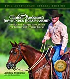 Anderson, Clinton: Clinton Anderson's Downunder Horsemanship: Establishing Respect and Control for English and Western Riders