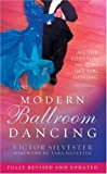 Silvester, Victor: Modern Ballroom Dancing