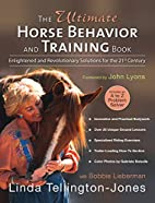 The Ultimate Horse Behavior and Training…