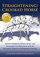 Straightening the Crooked Horse: Correct…