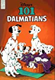 Walt Disney Company: Disney&#39;s 101 Dalmatians