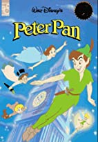 Peter Pan (Disney Classic Series) by Mouse…