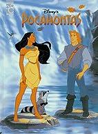 Pocahontas (Disney's Classic Series) by…