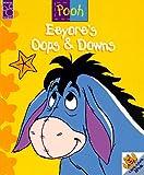 Parent, Nancy: Eeyore's Oops & Downs (Peek-a-Pooh Series)