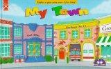 Durk, Jim: My Town
