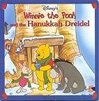 Disney's Winnie the Pooh and the Hanukkah…
