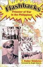 Flashbacks: Prisoner of War in the…
