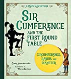 Neuschwander, Cindy: Sir Cumference and the First Round Table (A Math Adventure)