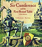 Geehan, Wayne: Sir Cumference and the First Round Table
