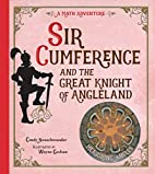 Sir Cumference and the Great Knight of…