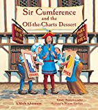 Cindy Neuschwander: Sir Cumference and the Off-the-charts Dessert