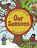 Lin, Grace: Our Seasons