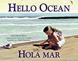 Canetti, Yanitzia: Hello, Ocean
