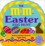 McGrath, Barbara Barbieri: The M&M's Brand Easter Egg Hunt