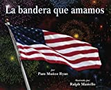 Canetti, Yanitzia: LA Bandera Que Amamos